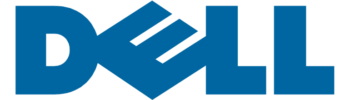 dell-png-logo-3757